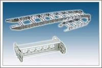TL65型鋼制拖鏈 TL65