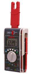 PM33a数字万用表 PM33a
