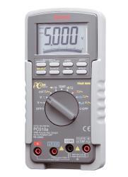 PC510a數字萬用表 PC510a
