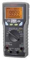 PC720M數字萬用表 PC720M