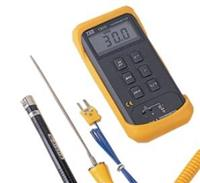 TES-1303数字式温度表 TES-1303