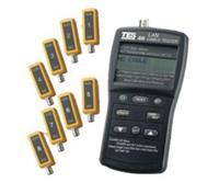 TES-46网路缆线测试仪 TES-46