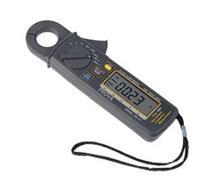 cm-07真有效值低电流钳形表 cm-07