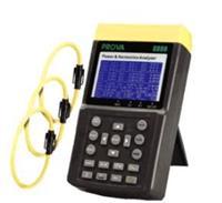 TES-6830電能質量分析儀 TES-6830