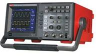 UTD3202CE数字存储示波器 UTD3202CE