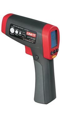 UT303D紅外測溫儀 UT303D
