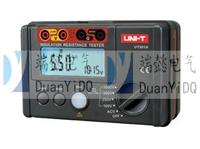 UT501A絕緣電阻測試儀 UT501A