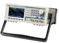 UTG9005DS全數字合成任意波形信號發生器 UTG9005DS