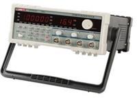 UTG9020A數字合成函數信號發生器 UTG9020A