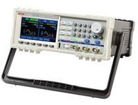 UTG9010DS全数字合成任意波形信号发生器 UTG9010DS