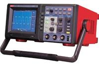 UTD3152C數字存儲示波器 UTD3152C