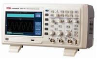 UTD2202CM數字存儲示波器 UTD2202CM