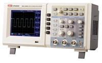 UTD2152C數字存儲示波器 UTD2152C
