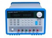FT8600A可編程線性直流電源 FT8600A