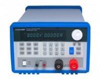 FT6300單體可編程電子負載 FT6300