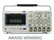 DPO2000數字示波器 DPO2000