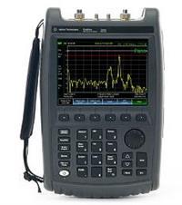 N9918A手持式微波频谱分析仪 N9918A