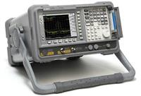E4403B基本分析仪 E4403B