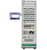 9860交换式电源供应器自动测试系统 9860