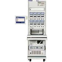 9870交换式电源供应器&电池充电器自动测试系统 9870