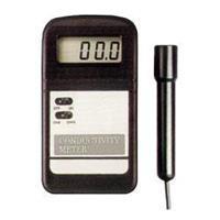 TN-2302電導儀 TN-2302