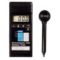 TN2827電磁場測試儀 TN2827