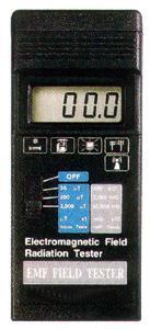 TN2823電磁場測試儀 TN2823