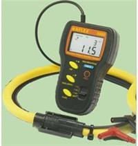 AFLEX-3005可繞型電力質量測試儀 AFLEX-3005