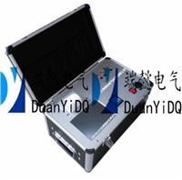 互感器變比測試儀 SDY823D