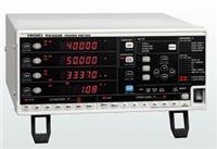 PW3336-03單相功率計 PW3336-03
