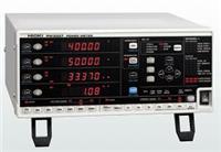 PW3337功率計 PW3337