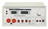 YD2673A耐电压测试仪 YD2673A
