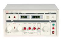 YD2665耐电压测试仪 YD2665
