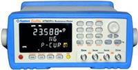 AT510Pro直流電阻測試儀 AT510Pro