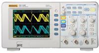 DS1000E系列數字示波器 DS1000E