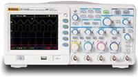 DS1000B系列數字示波器 DS1000B