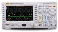 DS4000系列數字示波器 DS4000系列