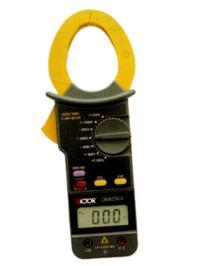 DM6056A钳形表 DM6056A
