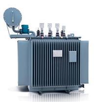 S11系列10kV-35kV级低损耗无励磁调压变压器 S11系列
