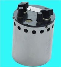 BZ3标准电阻 BZ3