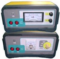 HGT-2B光纜探測器 HGT-2B