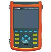 Apwr71手持式電力錄波綜合分析儀 Apwr71