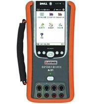 Apwr51继电保护回路矢量分析仪 Apwr51