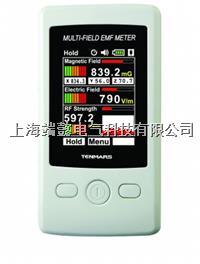 TM-190电磁波测试仪 TM-190