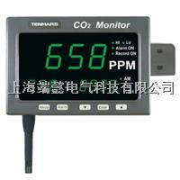 TM-186二氧化碳监测仪 TM-186
