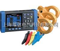 PW3360鉗形功率計 PW3360