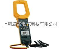 Hioki3286-20鉗形功率計 Hioki3286-20