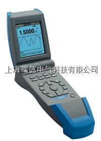 MTX3282數字萬用表