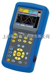 OX5022手持式隔离通道示波器 OX5022