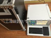 KJ660/KJ880 微机继电保护装置 KJ660